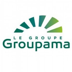 Groupama Chair